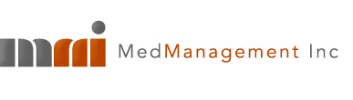 MedManagement Inc
